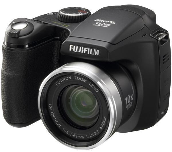 Fujifilm finepix s5700 price comparison find the best for Fujifilm finepix s5700 prix