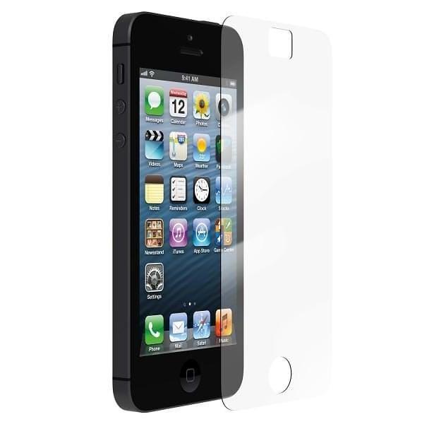 pris iphone 5s sverige