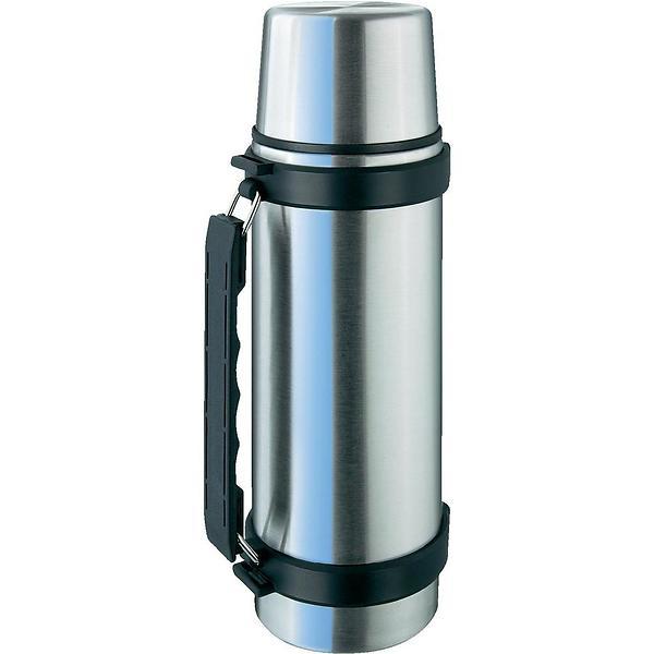 Isosteel VA-9552Q Vacuum Flask 0.75L price comparison ...