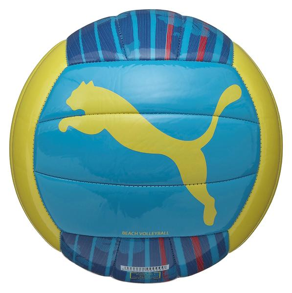 Puma Beach Volley - Relaterte produkter