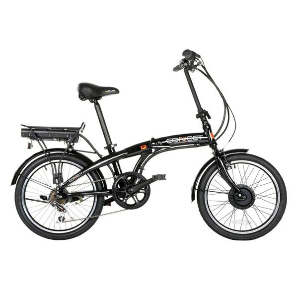 Coyote Connect 2013 Price Comparison Find The Best Deals