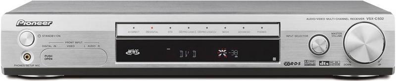 Ampli 5.1 dts - ampli stereo - đầu DVD các loại khuến mãi lễ 30/4 và 1/5 - 5