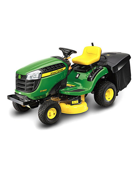 Price History For John Deere Traktor X135r Find The Best