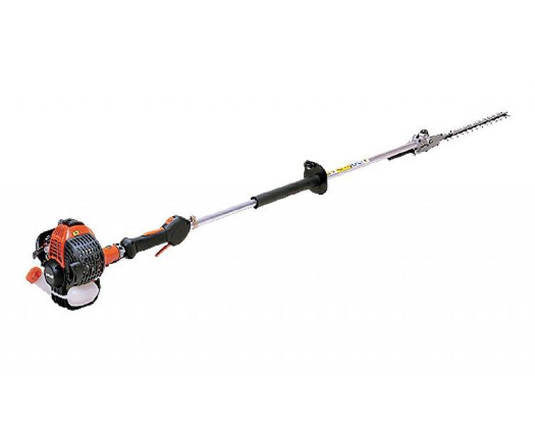 echo tools hca-265es - hedge trimmer