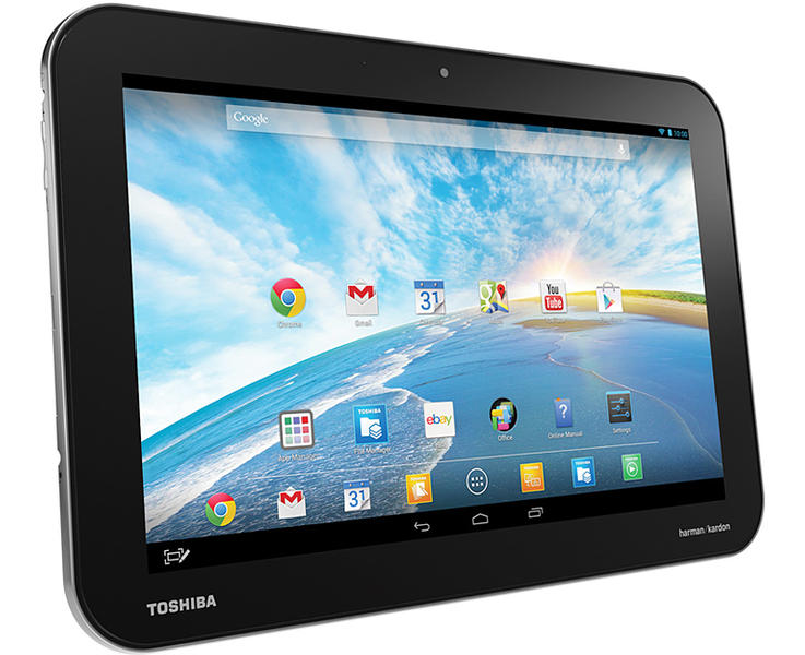 toshiba excite write at10pe review