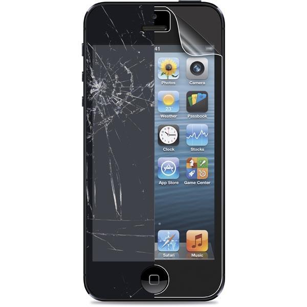 IPhone, sE Ceny ji od 5290 Apple iPhone, sE Najdete vhodn