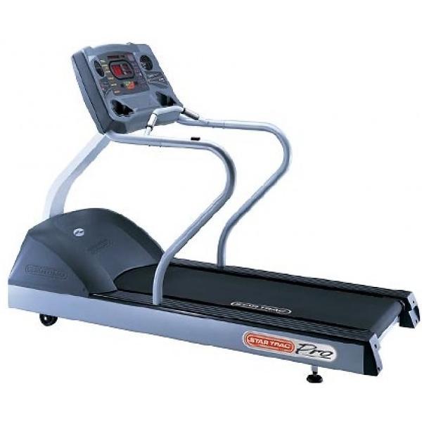 Star Trac Treadmill No Sensor: Star Trac Pro Elite Price Comparison