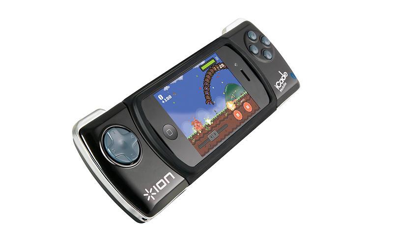 best pris mobil Mosjøen