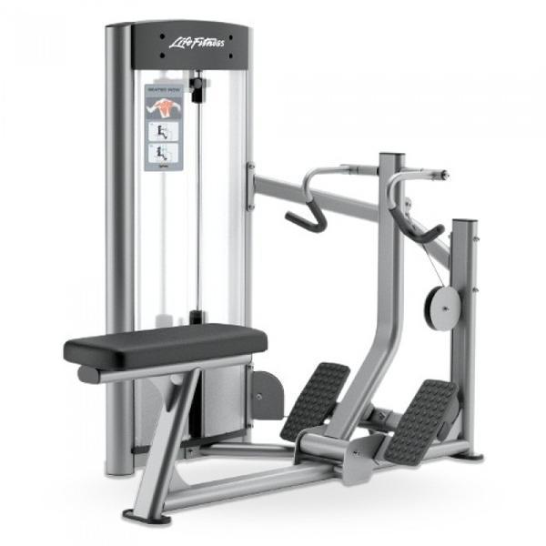 row machine price