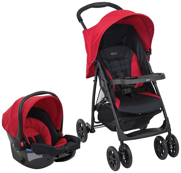 Graco Mirage Ts Travel System Price Comparison Find