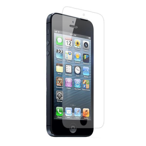 iphone se prisjakt