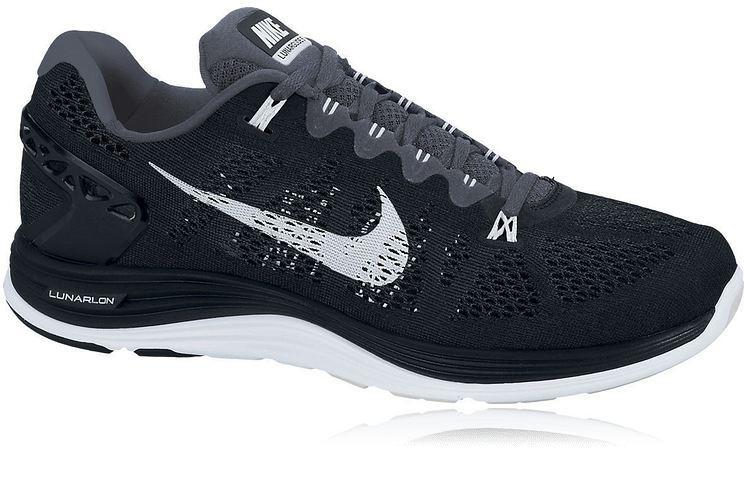 Nike Women's Wmns Lunarglide 6, VIOLET ORE
