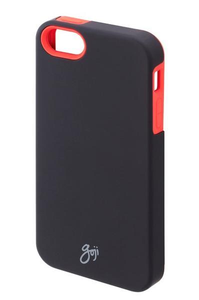 iphone 5s pris elgiganten