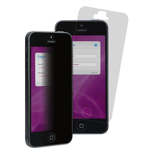 iphone 5c jämför pris