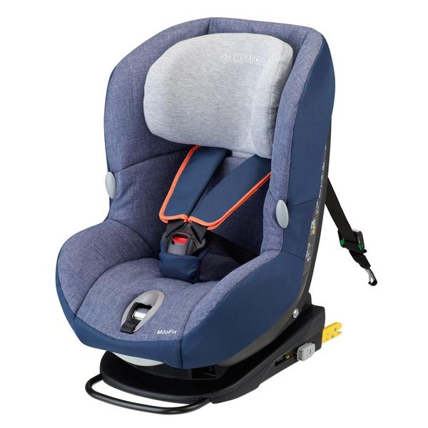 maxi cosi milofix child car seat lowest price test and reviews. Black Bedroom Furniture Sets. Home Design Ideas