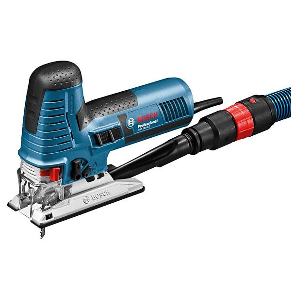 Bosch gst 160 ce jigsaw lowest price test and reviews