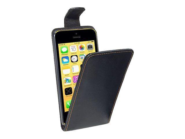 pris iphone 5c