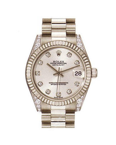 Rolex Low Cost Watches