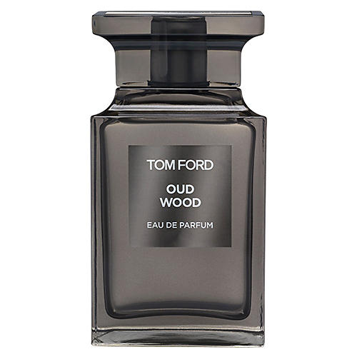 tom ford private blend oud wood edp 100ml price comparison. Black Bedroom Furniture Sets. Home Design Ideas