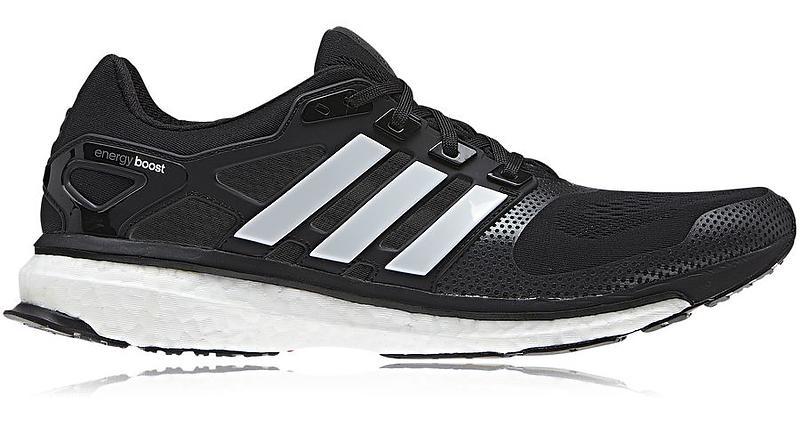 Adidas Energy Boost Prisjakt