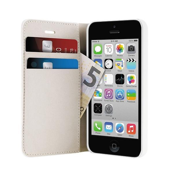 iphone 5c priser