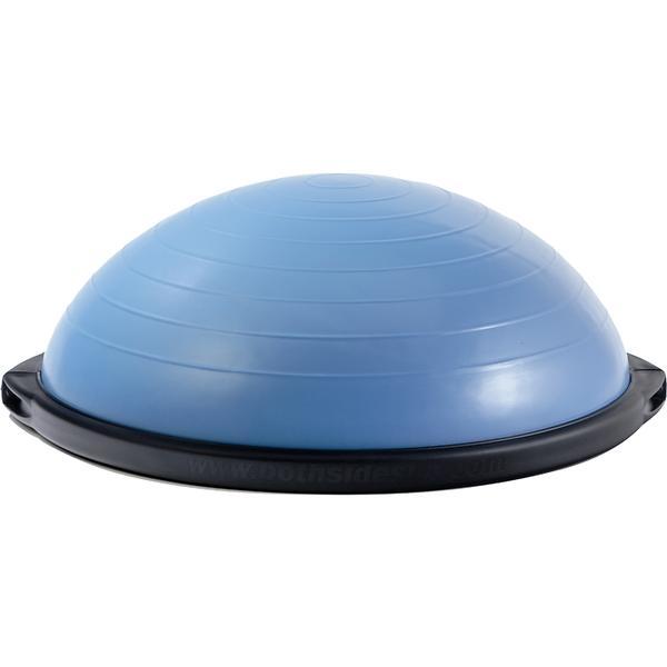 Bosu Ball Uk Stockists: Bosu Ball Balance Trainer Price Comparison