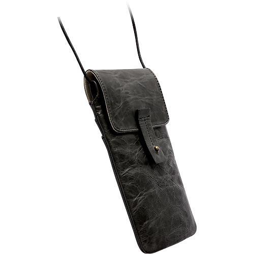 best pris mobil fleshlight
