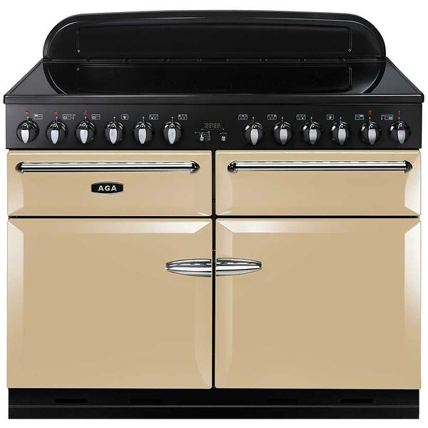 aga living masterchef 110 xl induction cooker lowest price specs and reviews