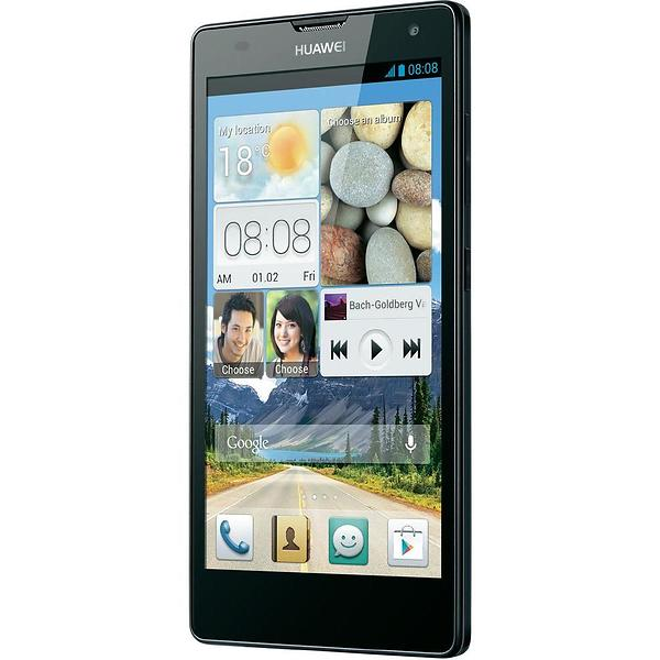 iphone 5s 32gb grå