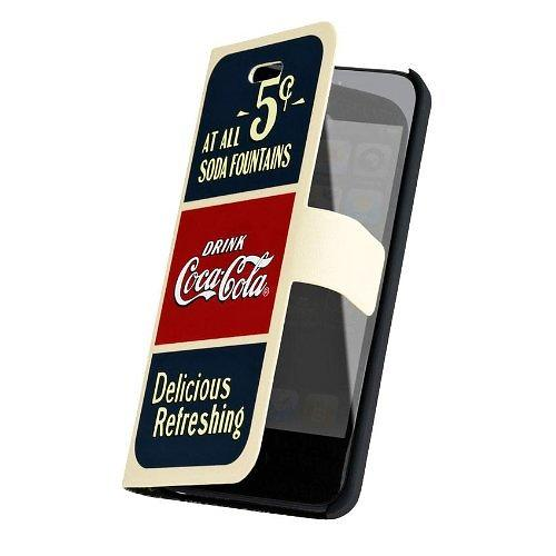 køb iphone 6 tdc