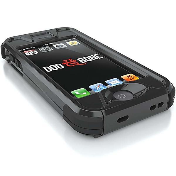 media expert iphone 5s raty