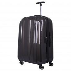 tripp luggage absolute lite 4 wheel large suitcase price. Black Bedroom Furniture Sets. Home Design Ideas