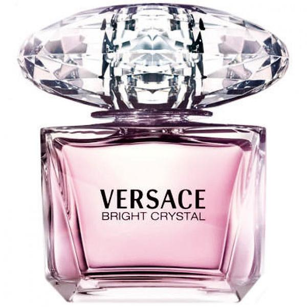 versace bright crystal edt 200ml price comparison find. Black Bedroom Furniture Sets. Home Design Ideas