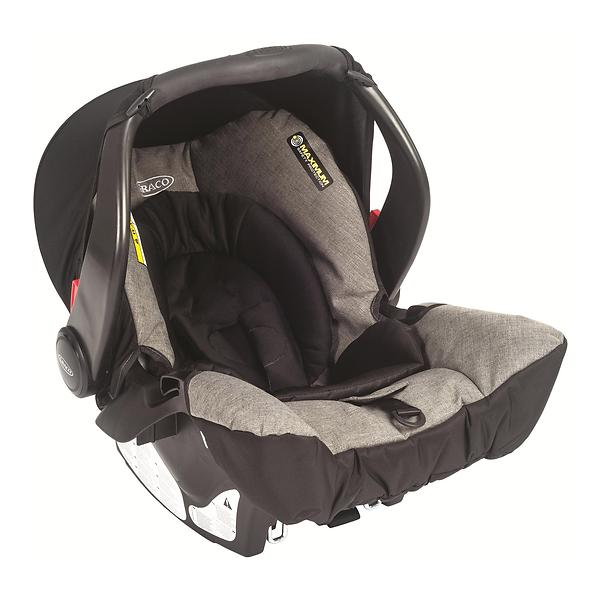 Babies R Us Car Seat Compare