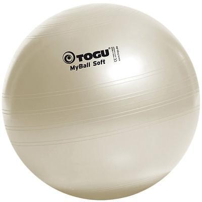 Powerball pris