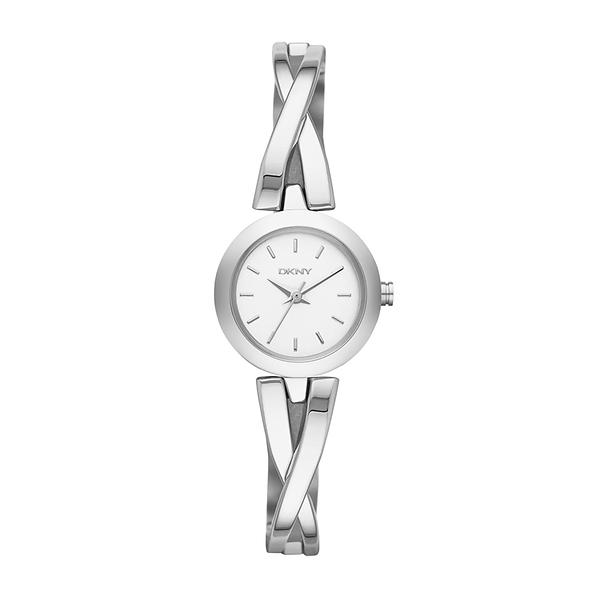 Dkny Watch Price