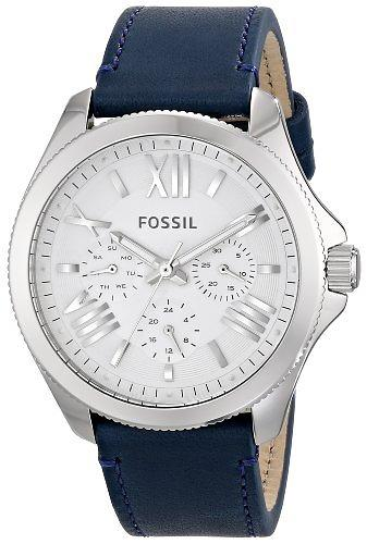 Fossil Cecile Am4531 Price Comparison Find The Best