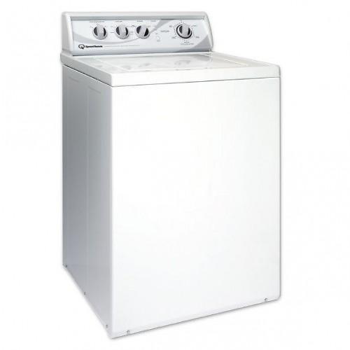 Speed Queen Awna62 White Washing Machine Lowest