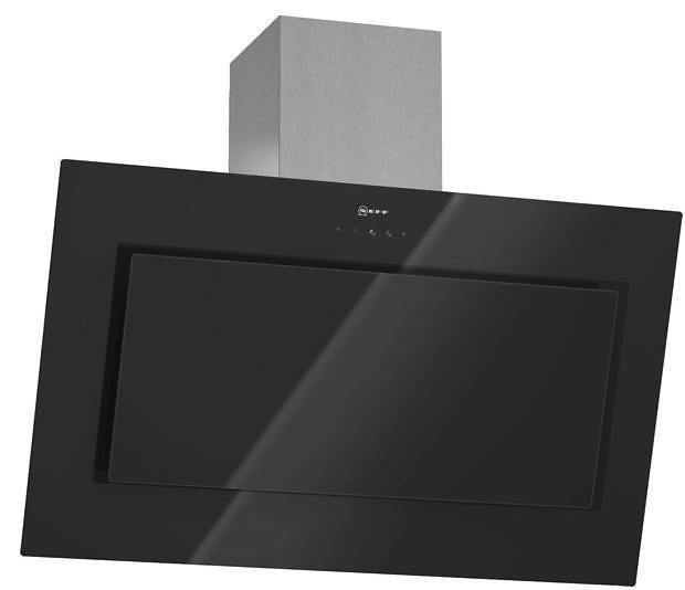 neff d39e49s0 black price comparison find the best deals on pricespy. Black Bedroom Furniture Sets. Home Design Ideas