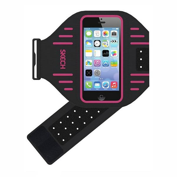Skech sports armband for iphone 5 5s 5c se price for Iphone 5 cost 800 good twitter