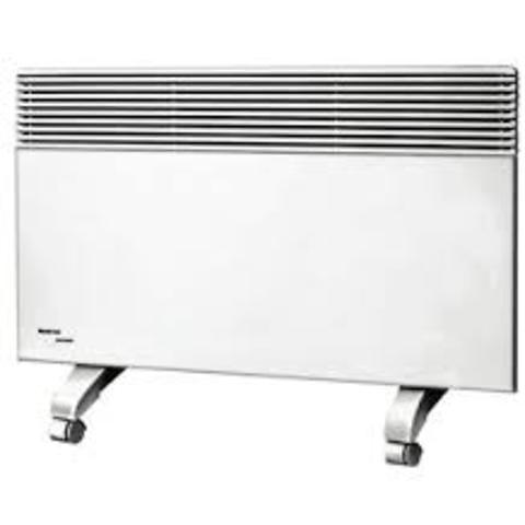Related products for noirot 7358 7th 2000w - Radiator noirot verlys ...