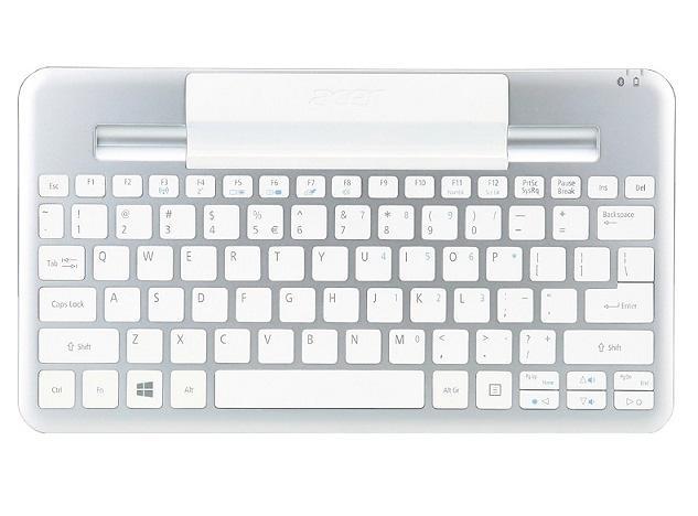 Acer Iconia W3 Bluetooth Keyboard For Iconia W3 810 En