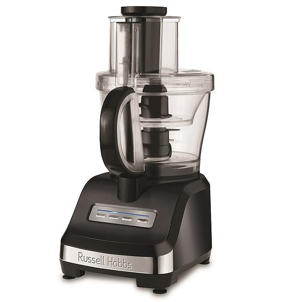 Russell Hobbs Rhfp3000 Stand Mixer Kitchen Machine Lowest Price Test And Reviews