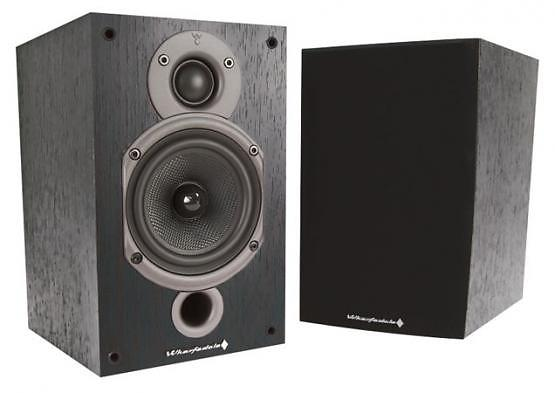 wharfedale diamond 9 0 surround bookshelf speaker lowest price specs and reviews. Black Bedroom Furniture Sets. Home Design Ideas