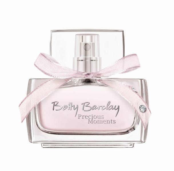 betty barclay precious moments edt 50ml price comparison find the best deals on pricespy. Black Bedroom Furniture Sets. Home Design Ideas