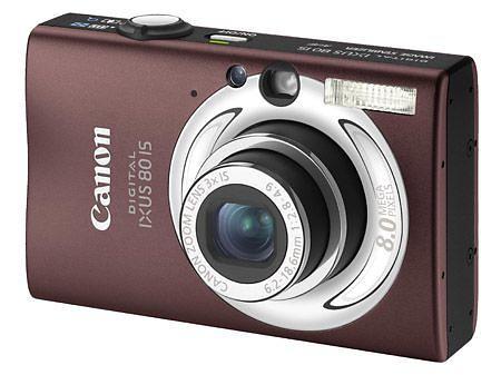 Canon photo 2