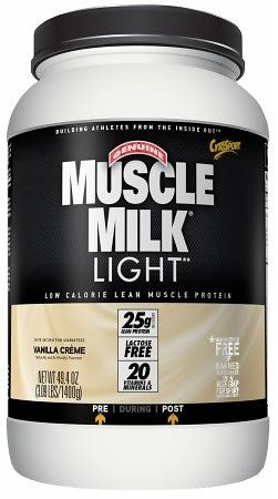 Our Free Muscle Milk Coupons and Printables for December will save you and your family money. Find more savings for Muscle Milk at villahistoria.ml