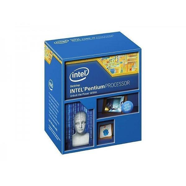 Amazon.com: Customer reviews: Intel Pentium Processor ...