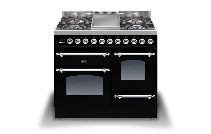 Paul Davies Kitchens And Appliances Reviews