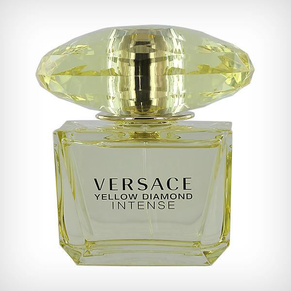 versace yellow diamond intense edp 90ml price comparison. Black Bedroom Furniture Sets. Home Design Ideas